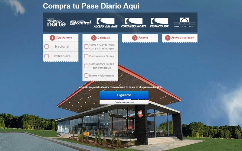 Editorial_Copec_Servicio_Clientes_-Pase_diario_autopistas_1_.jpg