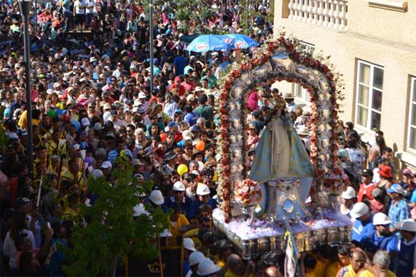 Fiesta-Virgen-Andacollo.jpg