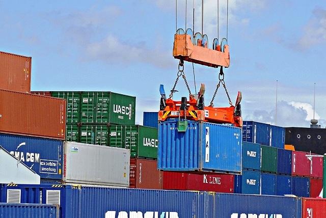 Copec_Industrial-Comercio_exterior_puertos.jpg