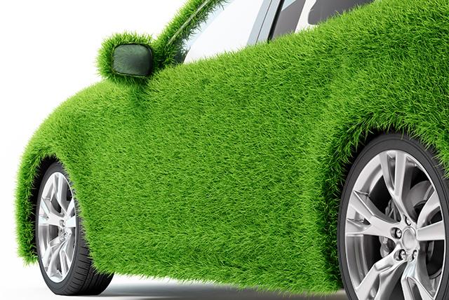 autos_verdes_640x428.jpg