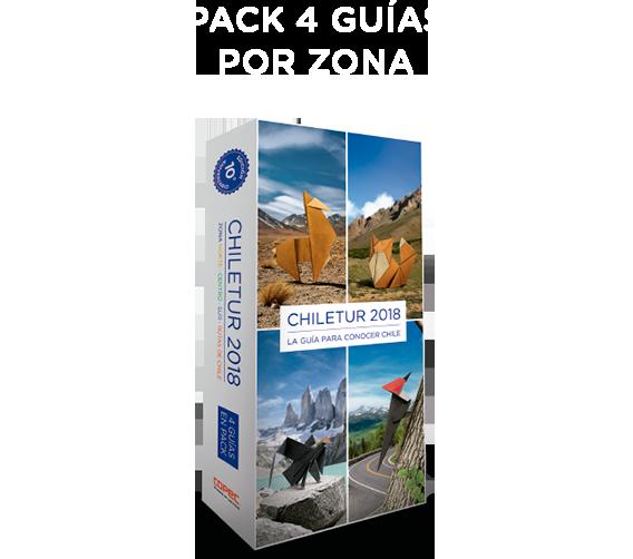 pack_4_guias