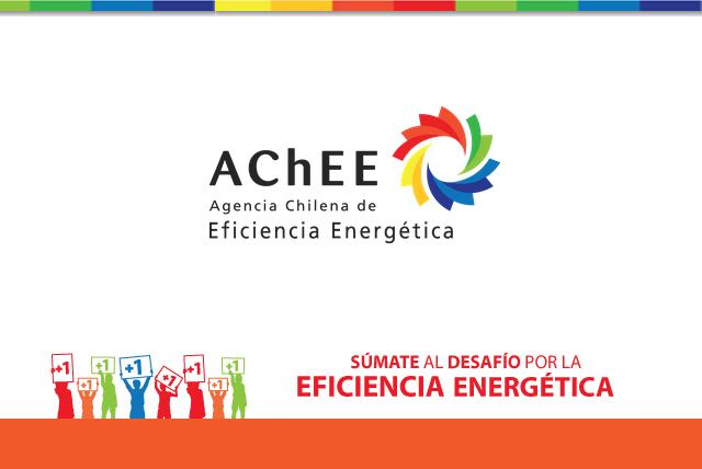 seminario_achee-portada.png