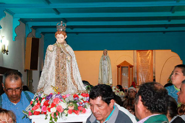 Fiesta-Nin_o-Dios.jpg