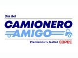 Banner_Noticia_COPEC.png