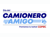 Banner_Noticia_COPEC_1_.png