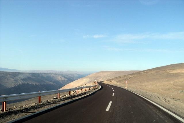 Copec_Industrial-Autopista_Arica-Humberstone.jpg