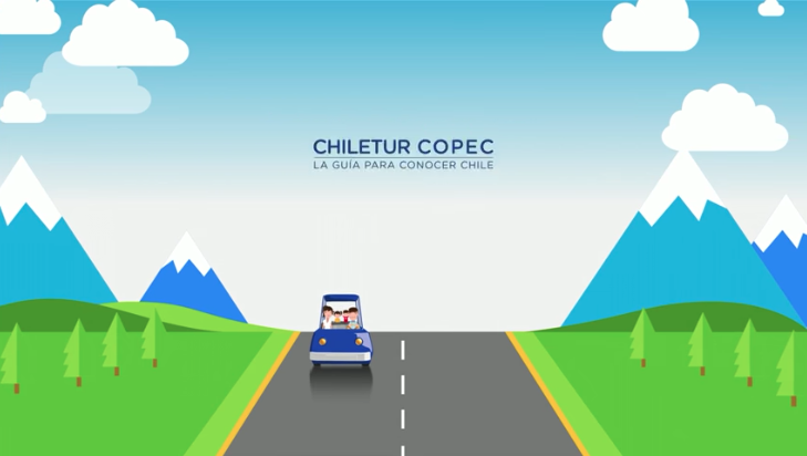 Planifica tus próximas vacaciones de Fiestas Patrias con Chiletur