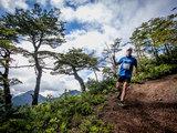 portada1_trailrunning2.jpg