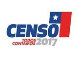 Logo-Oficial-Censo-2017.jpg