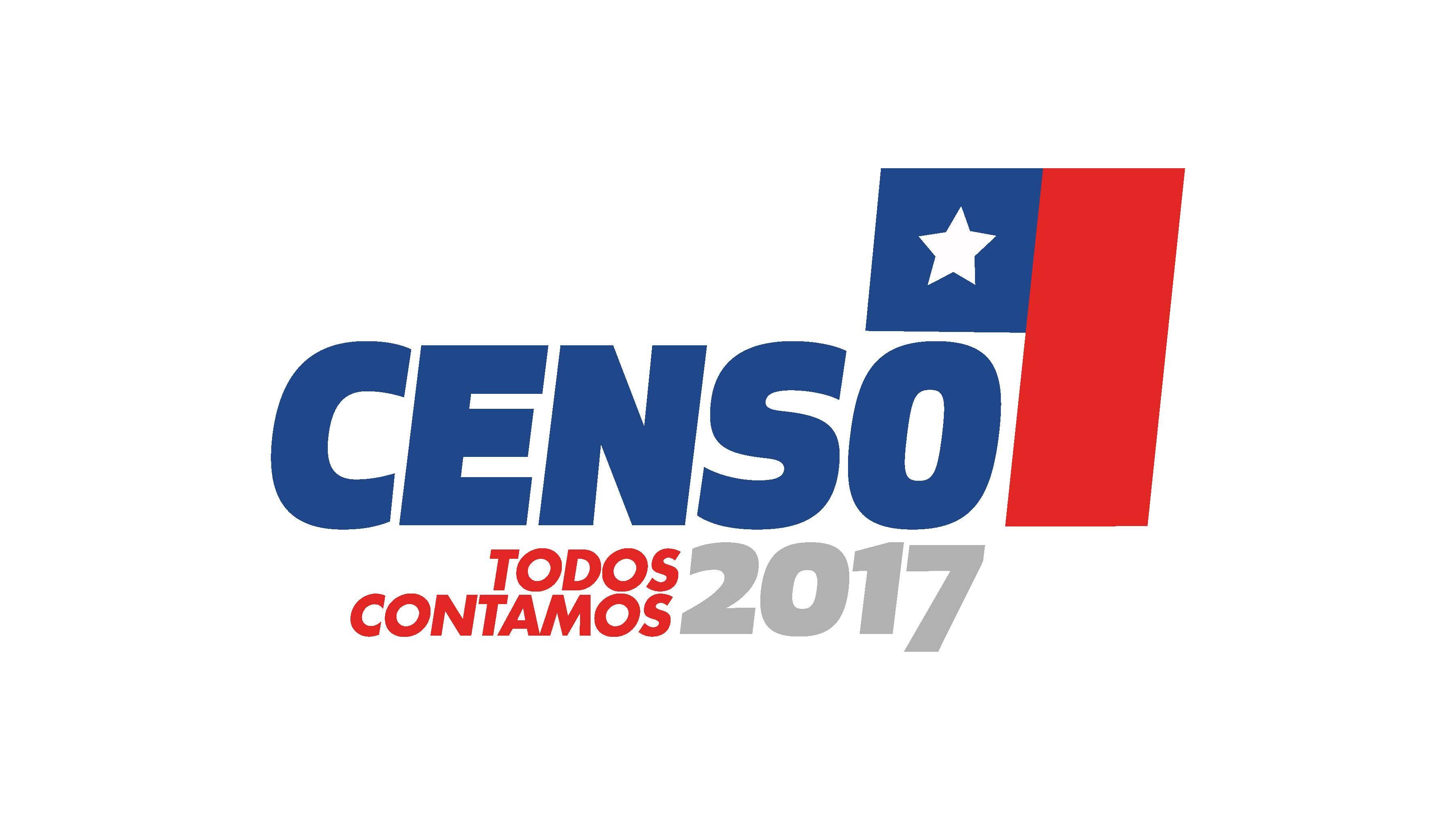 Declaración Pública por Censo 2017