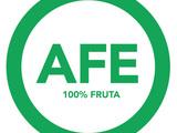 logo-afe_v2_1_.jpg