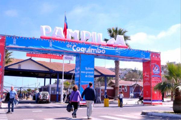 Pampilla-Coquimbo.jpg