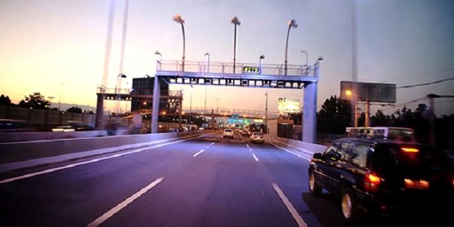 Editorial_Copec_Actualidad_-Accidentes_autopistas.jpg