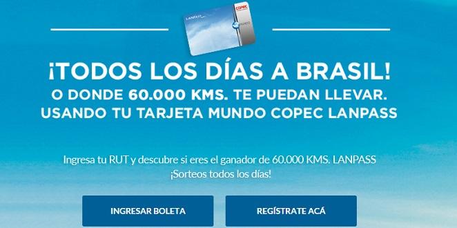 Editorial_Copec_Servicio_clientes_-Todos_los_d_as_a_Brasil.jpg