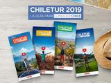 Chiletur_400x280_1_.jpg