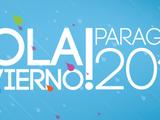 Paraguas_14_480x200.png