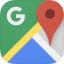 abrir en google maps