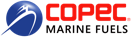 Copec Marine Fuels