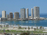 iquique_playa.png