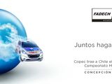 copec-Noticia-interior.png