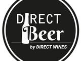 Direct_Beer_logo_by_2801_1_.jpg