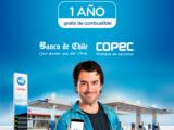 A_o_gratis_de_combustible_Mi_Pago.png