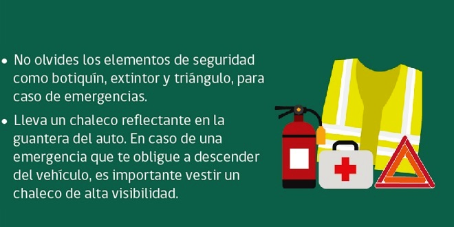 Editorial_Copec_Tips_-Vacaciones_seguras.jpg