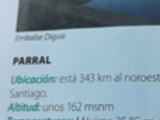 fedeerratas_parral.jpg