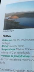 Parral