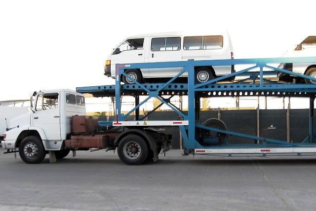 Copec_Industrial-Caen_costos_transporte.jpg