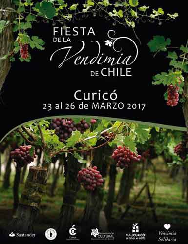 fiesta-de-la-vendimia-curico-2017.jpg