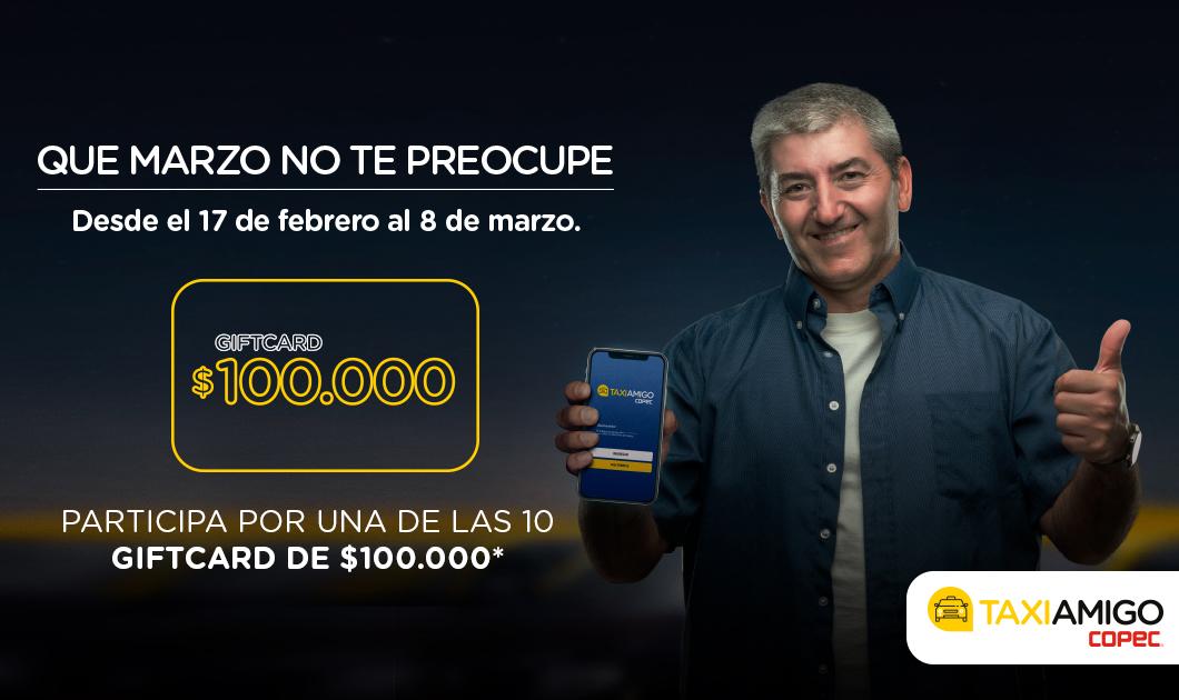 1060x630-Promociones-TaxiAmigo-a1.jpg