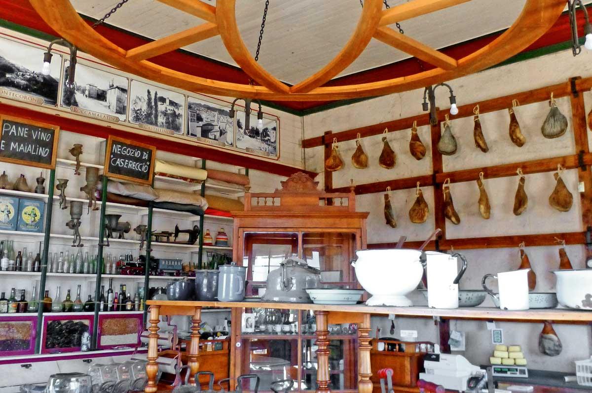 Degustando tradiciones de la Araucanía al Bio Bío