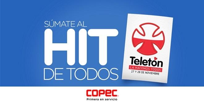Editorial_Copec_Servicio_clientes_-Copec_en_Telet_n_2015.jpg