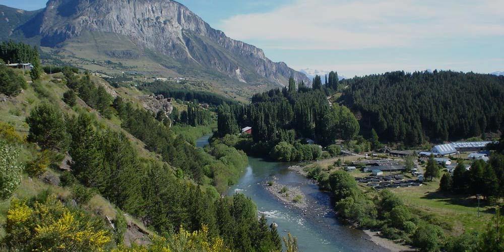 Coyhaique será epicentro del esperado eclipse solar anular
