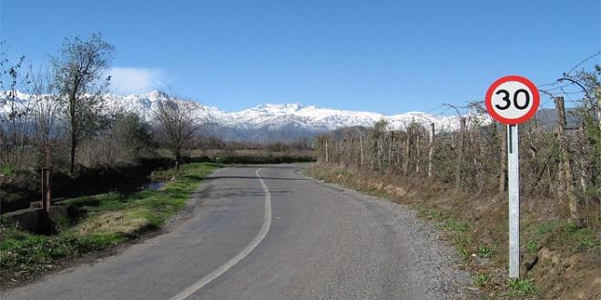 Editorial_Copec_Actualidad_-Caminos_b_sicos_MOP.jpg