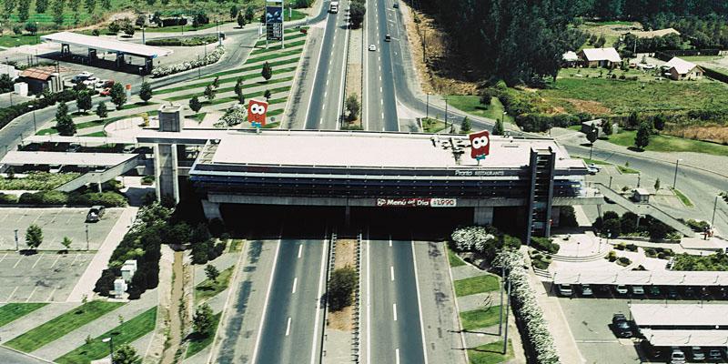 puente restaurant