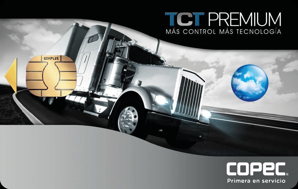 tct premium