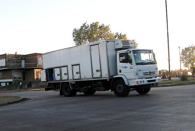 Copec_Industrial-Asaltos_a_camiones.jpg