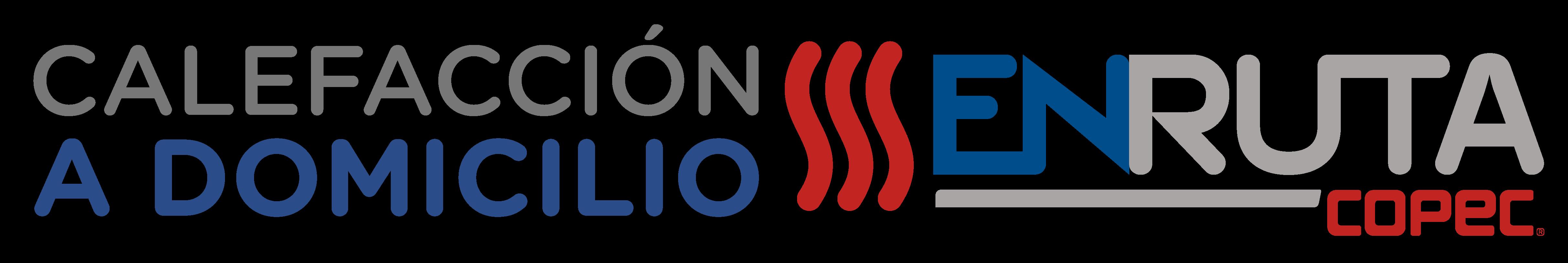 Logo En Ruta