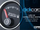 Clickcard_a_o_de_combustible.png