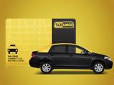 taxiamigoportada.jpg