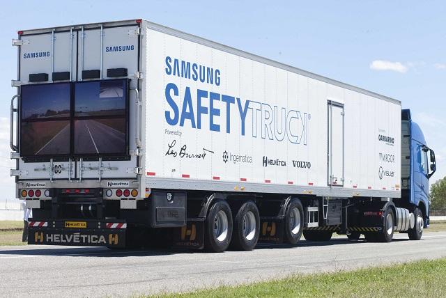 Copec_Industrial-Samsung_Safety_Truck.jpg