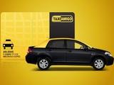 taxiamigo2.jpg