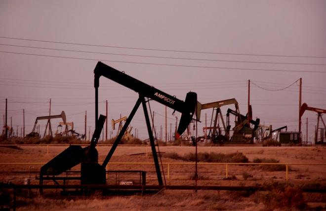 Copec_Industrial-Precios_petr_leo_OPEP.jpg