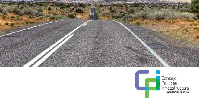 Editorial_Copec_Actualidad_-Fondo_de_infraestructura.jpg