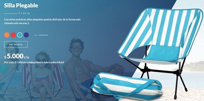 Editorial_Copec_Servicio_clientes_-Modo_verano.jpg