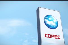 Nueva Imagen Copec