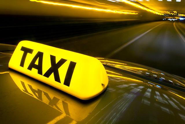 taxi_640x428.jpg