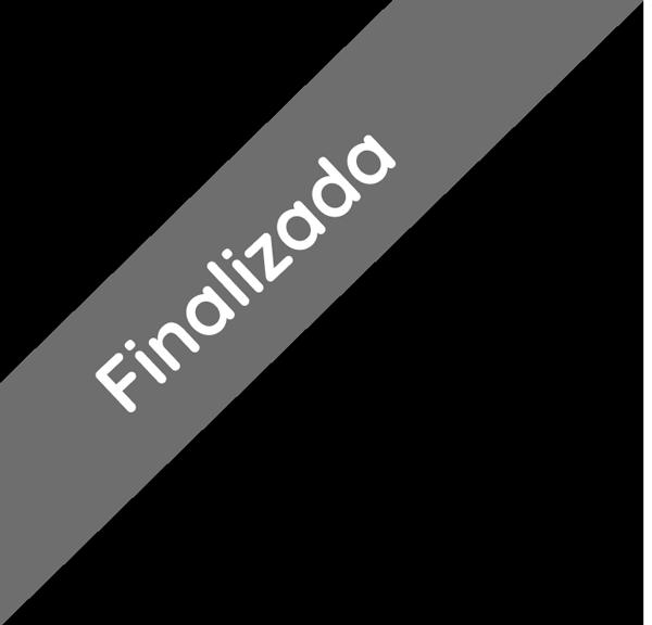 promo_finalizada